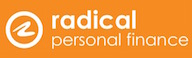 Listen to Jules Haas on Radical Personal Finance